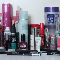 Empties from around the web